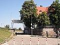 Gasthof Zollenspieker - panoramio - Arnold Schott (3).jpg