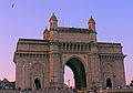 Gateway of India Ambalavs.JPG
