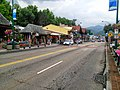 Gatlinburg - panoramio.jpg