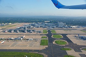 Gatwick Airport aerial view - Chris Sampson.jpg