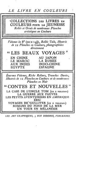 File:Gautier - En Chine, Les arts graphiques, 1911.djvu