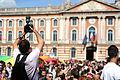 Gay pride 391 - Marche des fiertés Toulouse 2011.jpg