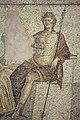 Gaziantep Zeugma Museum Dionysos and Ariadne mosaic 0202.jpg