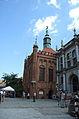 Gdańsk, dwór Bractwa św. Jerzego, 1487, XVI, XIX.jpg