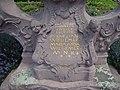 Gedenkkreuz Wiedemer Appenweier DSCN3209.jpg