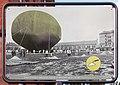 Gedenktafel Werner-Voß-Damm 54 (Temph) Ballon Preussen.jpg