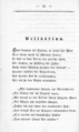 Gedichte Rellstab 1827 056.png