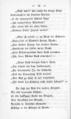 Gedichte Rellstab 1827 074.png
