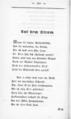 Gedichte Rellstab 1827 120.png
