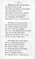 Gedichte Rellstab 1827 152.png