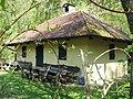 Gelbes Haus Forstenrieder Park GO-5.jpg
