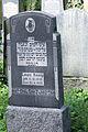 Gelnhausen Jüdischer Friedhof 29.JPG