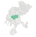 Gemeente Fresnillo.PNG