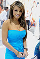 Gemma Massey at AVN Adult Entertainment Expo 2011.jpg