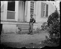 Gen. James H. Wilson - NARA - 529180.tif