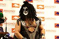 Gene Simmons cosplayer (8422489638).jpg