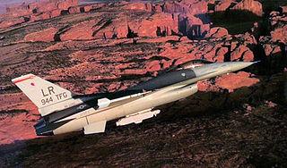 69th Fighter Squadron