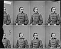 General Gouverneur K. Warren (4177431516).jpg