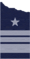 General de Aviación (FACH).png