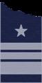General de Aviación (FACH).png