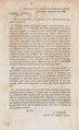 General orders (IA 101644788.nlm.nih.gov).pdf