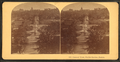 General view, Public Garden, Boston, by Littleton View Co..png
