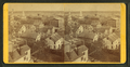 General view of New Bedford, from above, by T. E. M. White.png