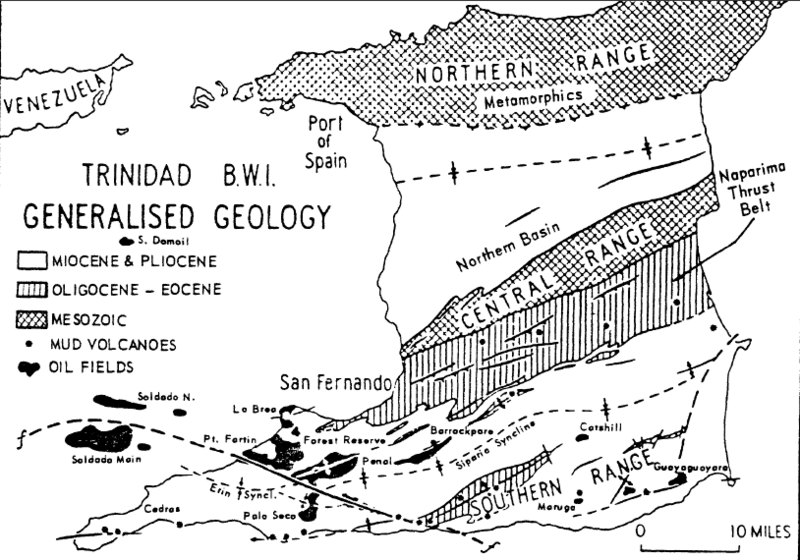 File:Generalized geology of Trinidad.png