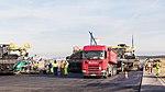 Generalsanierung große Start- und Landebahn Airport Köln Bonn-6525.jpg