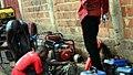 Generator repairmen.jpg