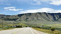 Geneva (Idaho) 7-9-2014 13-26-00.JPG