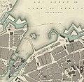 Geneva 1841-c.jpg