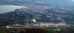 Geneva airport from air 2.jpg
