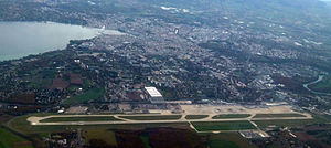Geneva airport from air 2.jpg