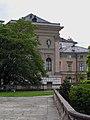 Geneve Athenee 2011-08-05 12 58 44 PICT0086.JPG