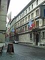 Geneve HoteldeVille.JPG