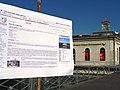 Geneve pont Machine 2011-09-10 10 21 32 PICT4596.JPG