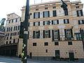 Genova-AP-1010516.jpg