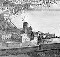 Genova Abbazia San Benigno.jpg