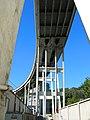 Genova Ponte Morandi sotto.jpg