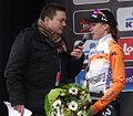 Gent - Omloop Het Nieuwsblad, 28 februari 2015 (C6).JPG