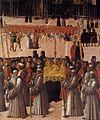 Gentile bellini, processione in piazza san marco 04.jpg