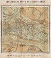 Geologische Karte der Stadt Berlin, 1880.jpg
