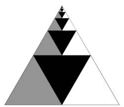 Geometric series 14 triangle.png