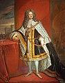 Georg I. Krönung 01.JPG
