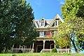 George A. Mears House (3).JPG
