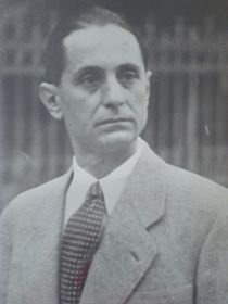 George Fteris.jpg