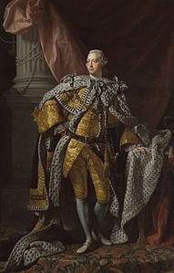 George III by A.Ramsay (Williamsburg, Virginia).jpg