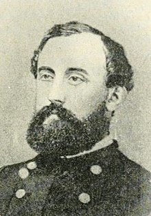 George Perkins Foster (Union Army Brevet Brigadier General).jpg