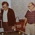 George Rickey & Mac Dobkin.jpg